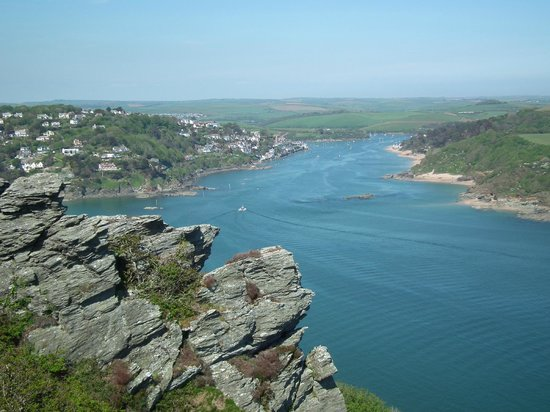 salcombe-to-bolt-head